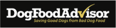 Annamaet reference - Dog food advisor